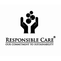 Responsible Care Partner