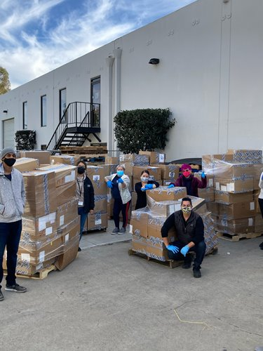 Donated-clothing-distributed-by-Delivering-Good.jpg