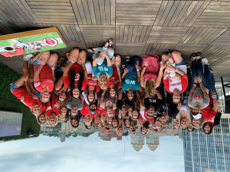 WIL-Reds-Outing-Group-Photo-1.jpg