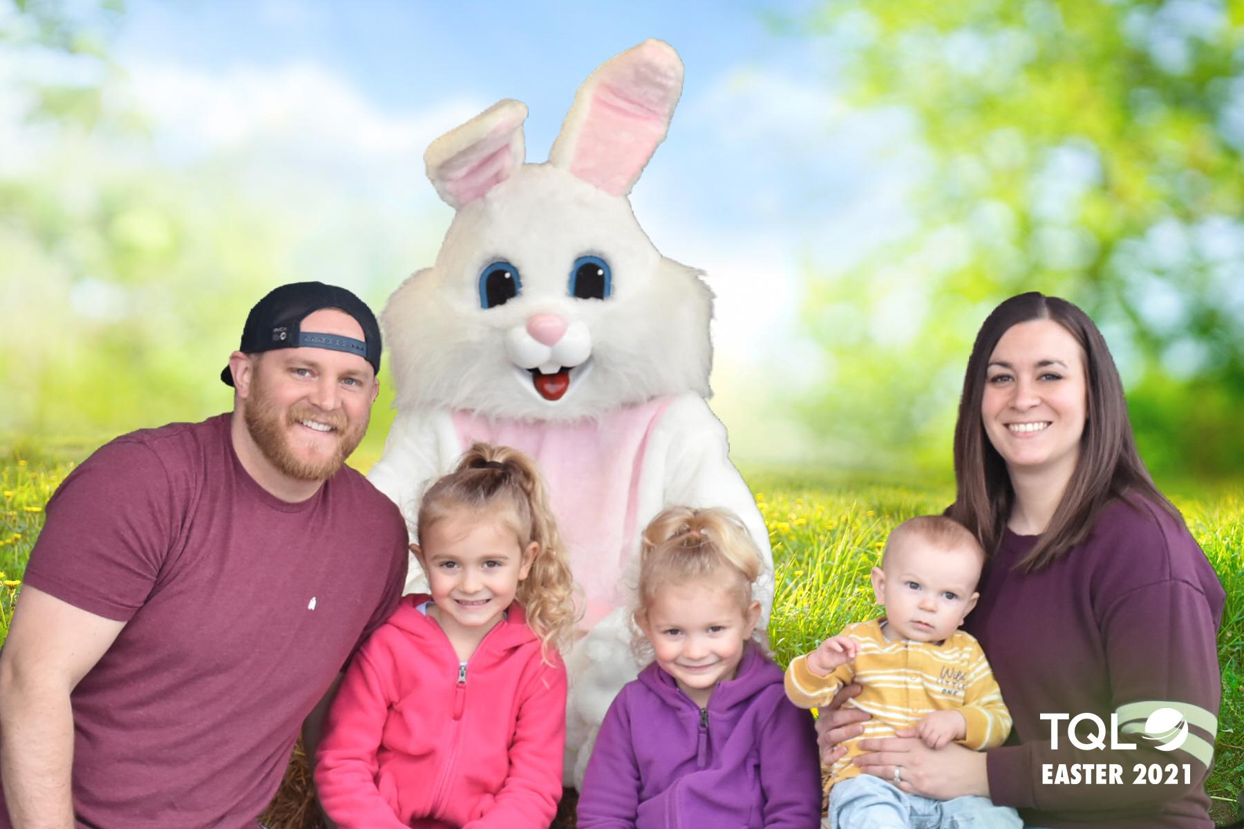 !TQL-Easter-2021-Photos128.jpg