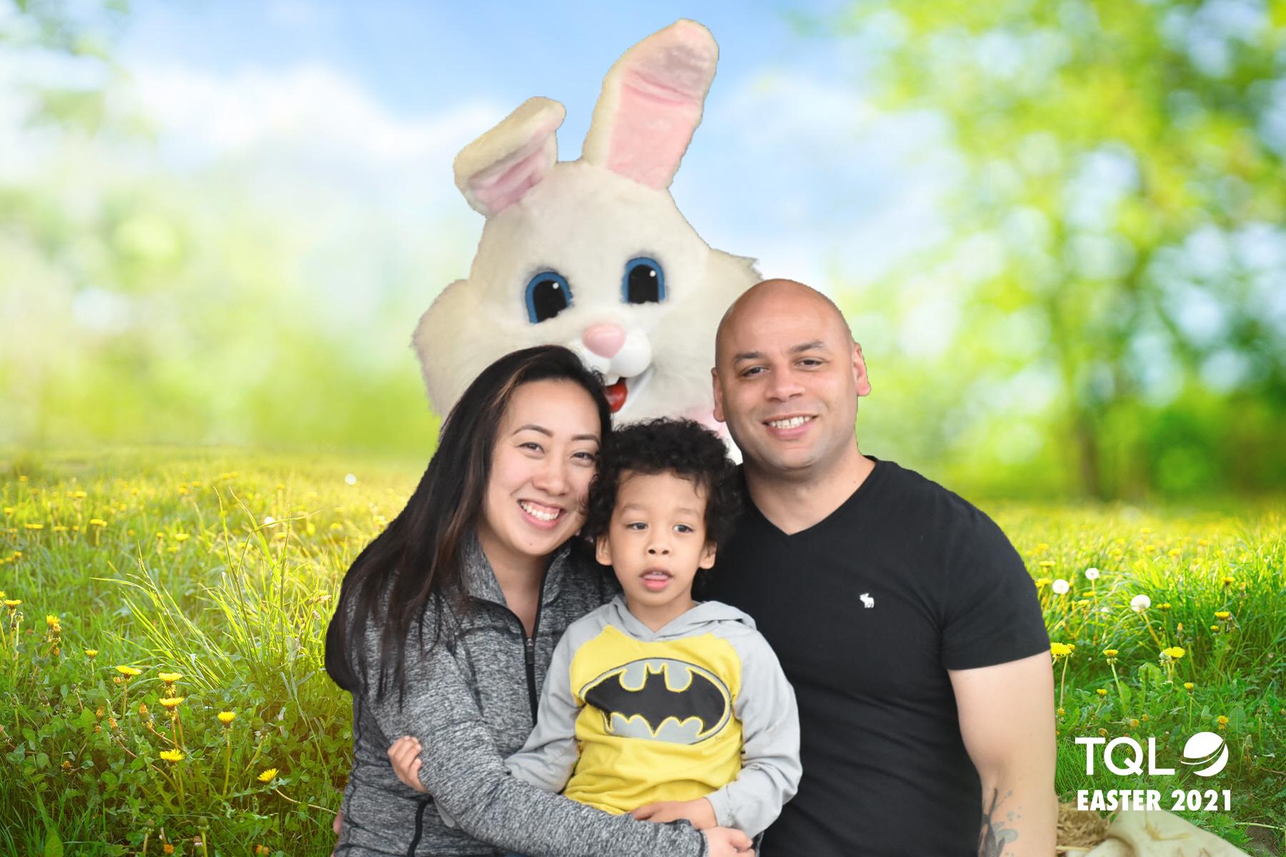 !TQL-Easter-2021-Photos151.jpg