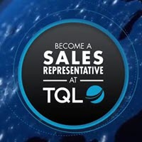 TQL. Your One-Stop Career Shop.