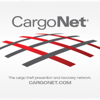 Cargo safety for carriers and shippers over the holiday weekend.