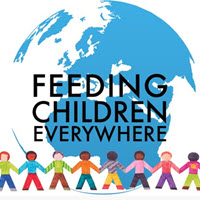 TQL Helps Feeding Children Everywhere
