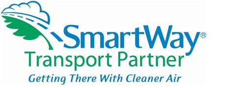 SmartWay Transport Partner Getting There With Cleaner Air