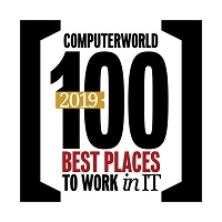 TQL Named a Best Places to Work in IT