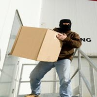 Cargo Theft Reports Also Explode Over 4th Of July Holiday