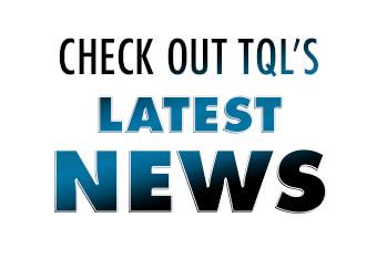 TQL | Truckload, LTL, Intermodal