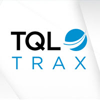 TQL TRAX adds Less-Than-Truckload Features.