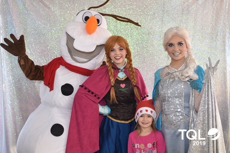 TQL-Christmas-2019-Photos-223.jpg