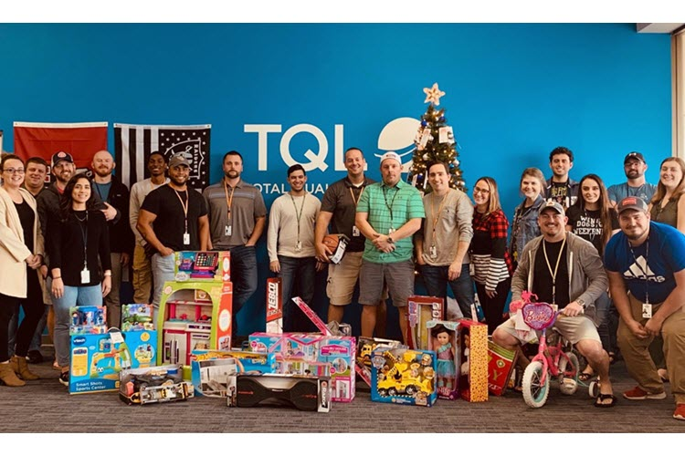 TQL-Cares-Holidays.jpg